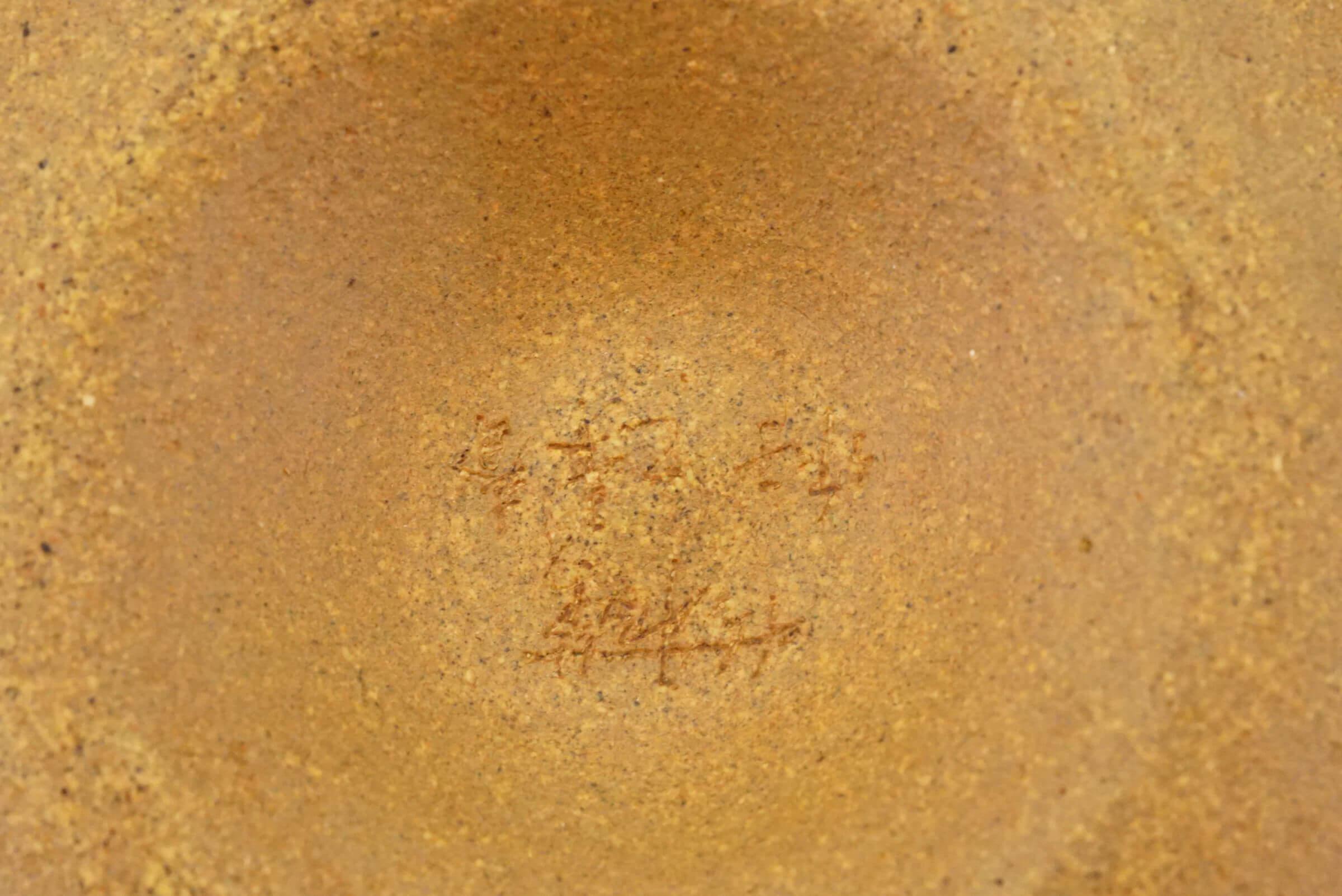 A15060738 (7)